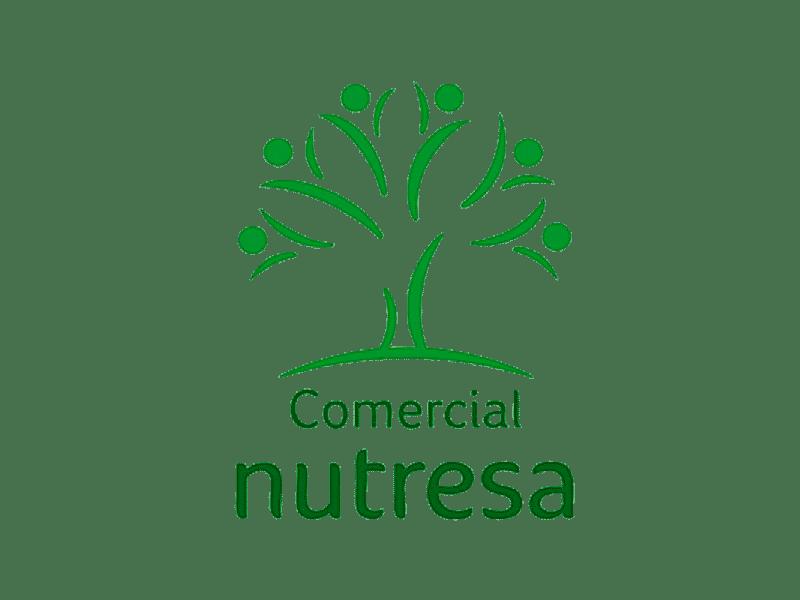 Logo_Comercial_Nutresa