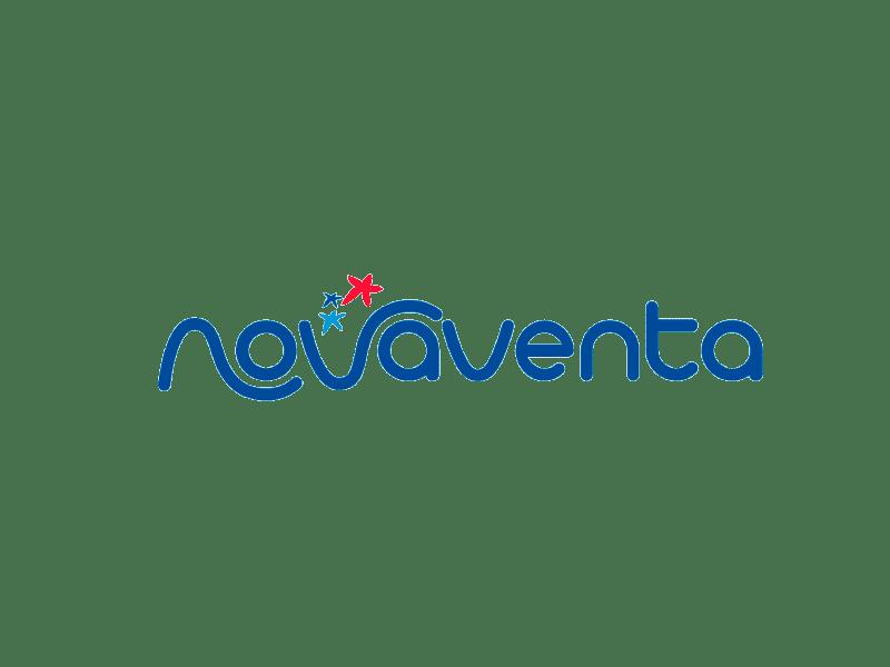 Logo_Novaventa