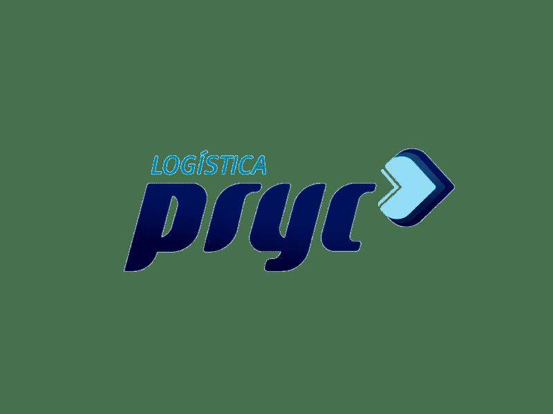 Logo_Pryc_Logistica