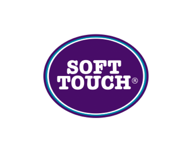 Logo_Soft_Touch
