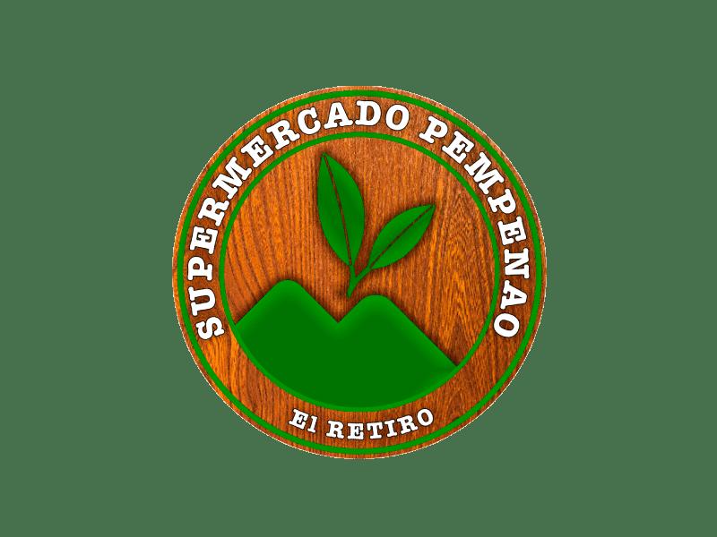 Supermercado_Pempenao