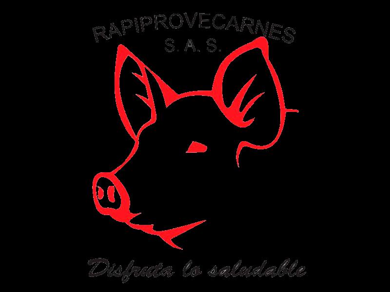 Rapiprovecarnes-logo