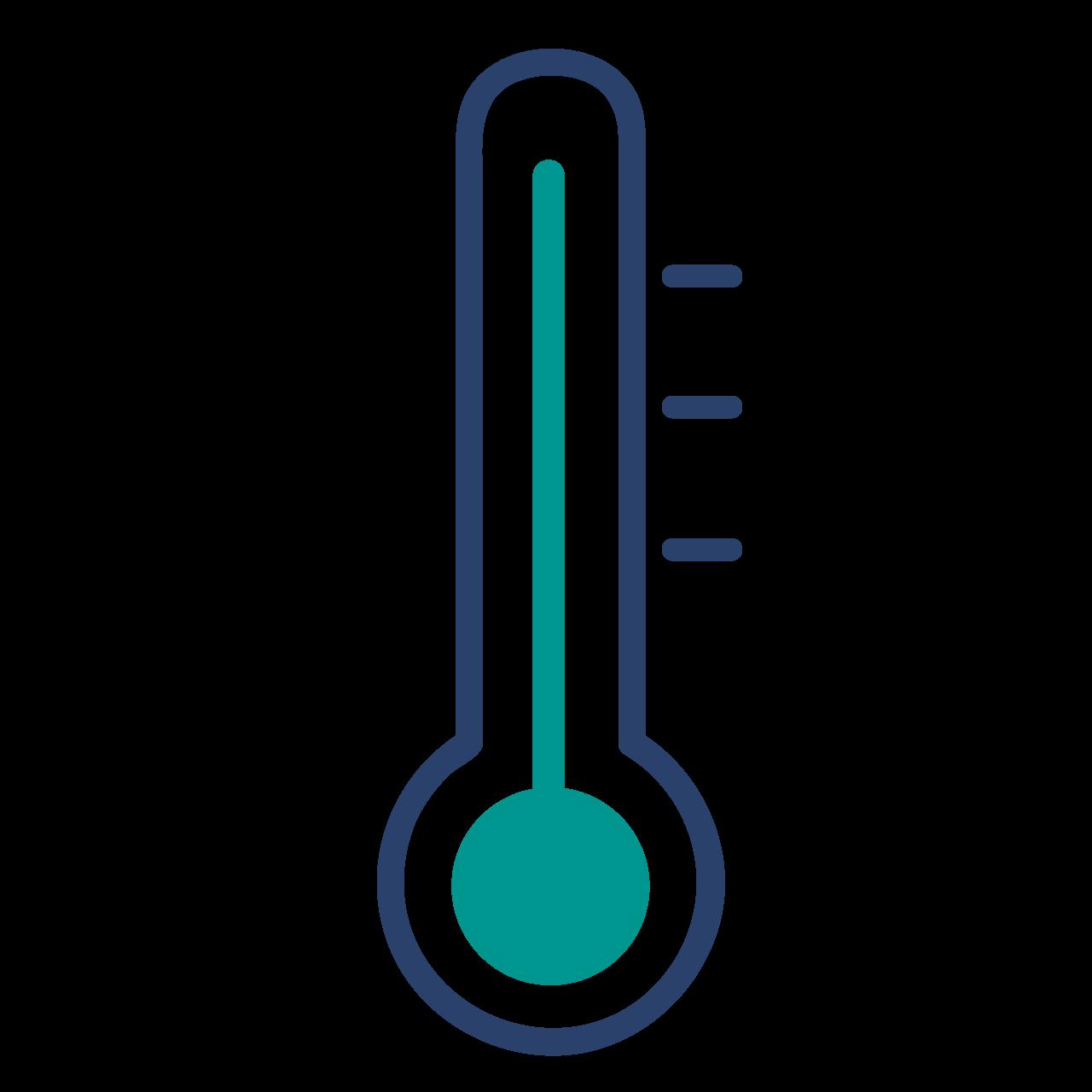 cadena-de-frio-temperatura