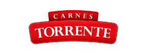 Logo-Carnes-Torrente