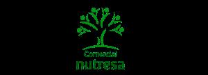 Logo-Comercial-Nutresa