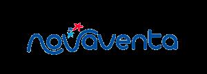 Logo-Novaventa
