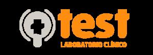 Logo-Some-Lab