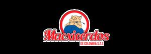 Logo-Macxicerdos