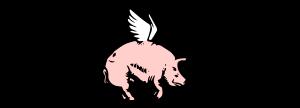 Logo Pigasus